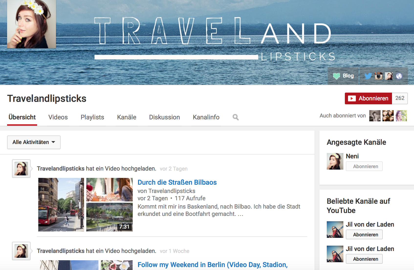 travelandlipsticks-youtube