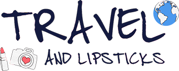 travelandlipsticks